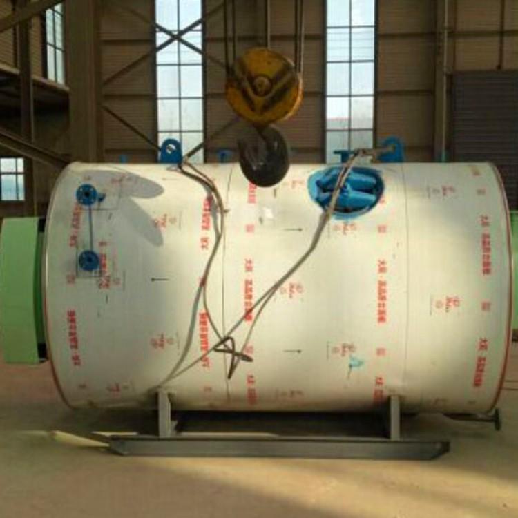 品质好价格低 4吨燃煤热水锅炉价格 1吨锅炉 6吨燃气热水锅炉价格