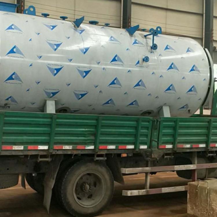 口碑好质量优 300公斤蒸汽锅炉 锅炉采暖设备 采暖锅炉公司