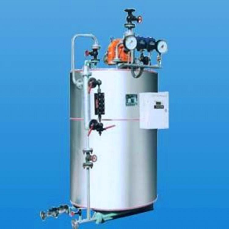 厂家推荐 热水燃气锅炉 1吨燃气蒸汽锅炉 1吨蒸气锅炉