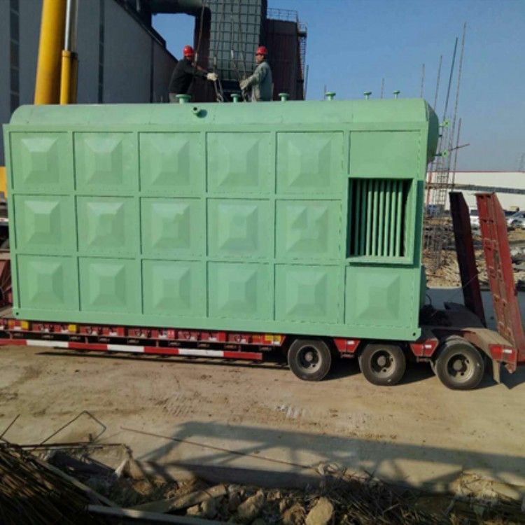 诚信推荐 一吨的燃气锅炉 立式1吨锅炉 1t燃气热水锅炉