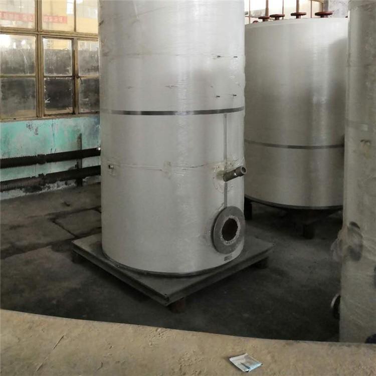 口碑厂家 5吨锅炉价格 1吨蒸汽锅炉报价 十吨锅炉