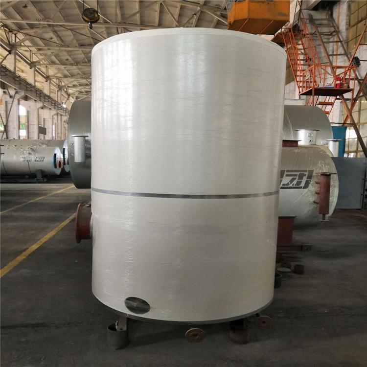 物超所值 常压燃煤锅炉 一顿蒸汽锅炉 十吨锅炉价格
