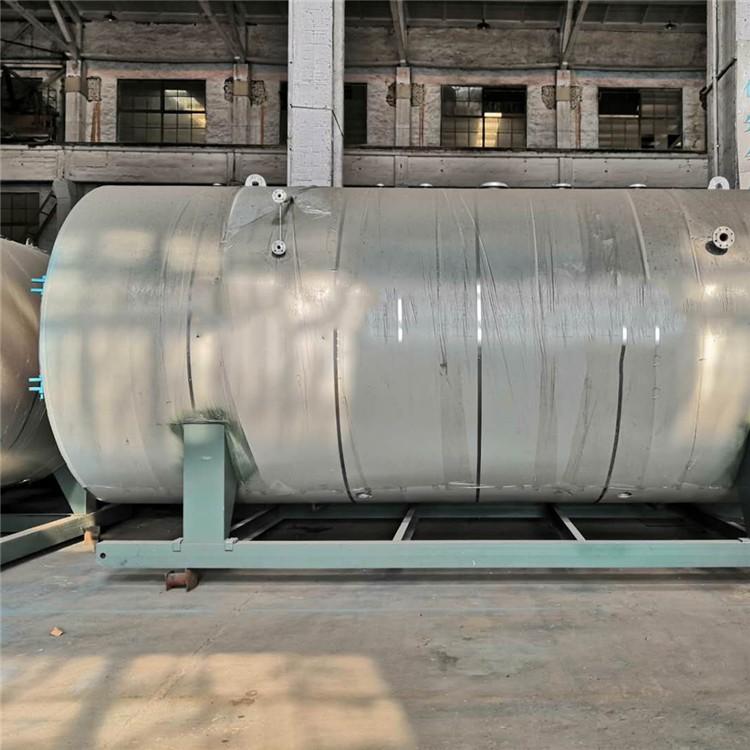 诚信推荐 卧式采暖锅炉 间接式燃气热水锅炉 锅炉2吨价格