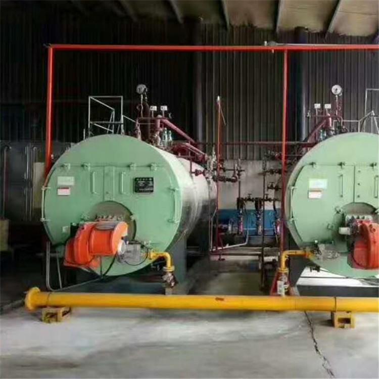 性价比高 常压热水锅炉报价 电子蒸汽锅炉 燃煤锅炉改燃气