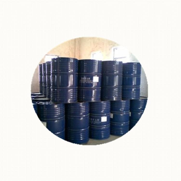 直销优质三乙醇胺工业气体净化剂、纤维处理剂、防腐添加剂、增塑剂、保湿剂、螯合剂、橡胶硫化促进剂、照相显影液添加剂、洗涤剂