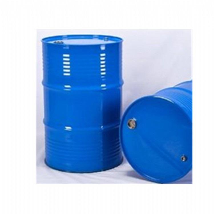直销优质双氧水用作分析试剂、氧化剂、漂白剂、消du剂、脱氯剂等,广泛用于纺织、漂染、造纸、化工等行业