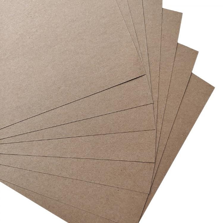 进口牛卡纸是不是真的比国产牛卡纸要好