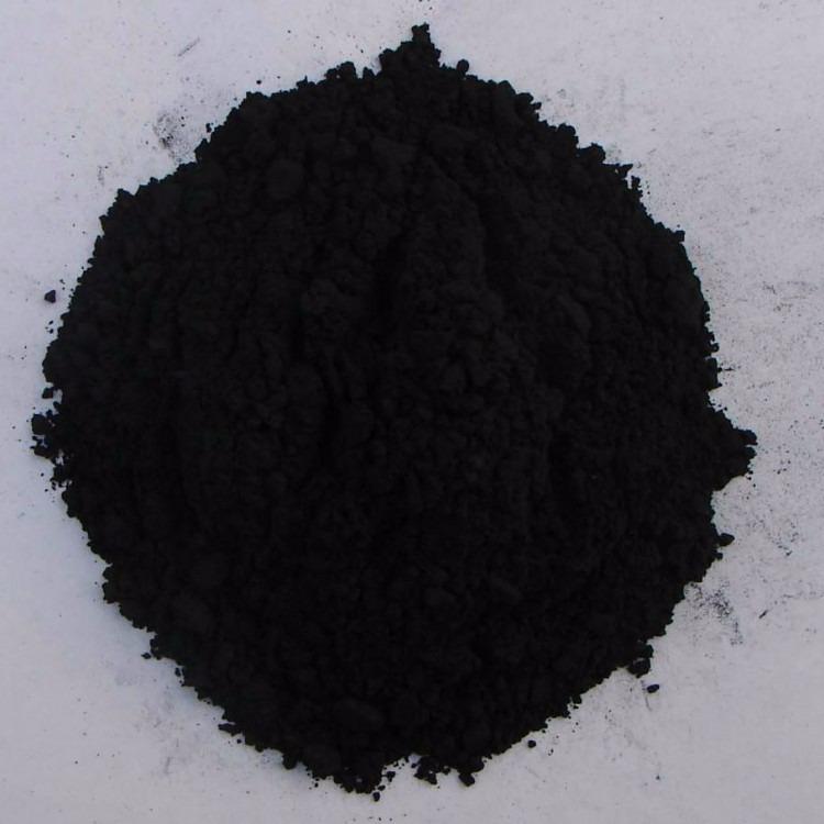 厂家批发黑色染料炭黑。高色素炭黑 ,色素炭黑价格