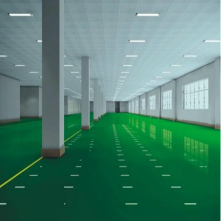 环氧自流平施工  环氧地坪漆价格 固化耐磨地坪 桐乡环氧地坪