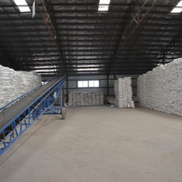 轻质碳酸钙厂家、工业级碳酸钙 93白度