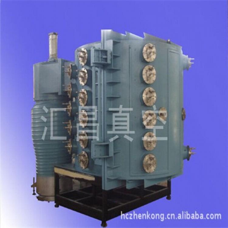 蒸发镀膜机,镀膜机厂家,镀膜机价格