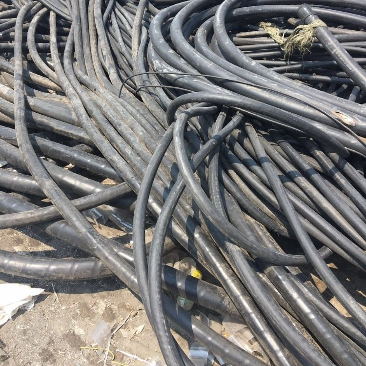 东莞旧电缆回收 详细价格报价