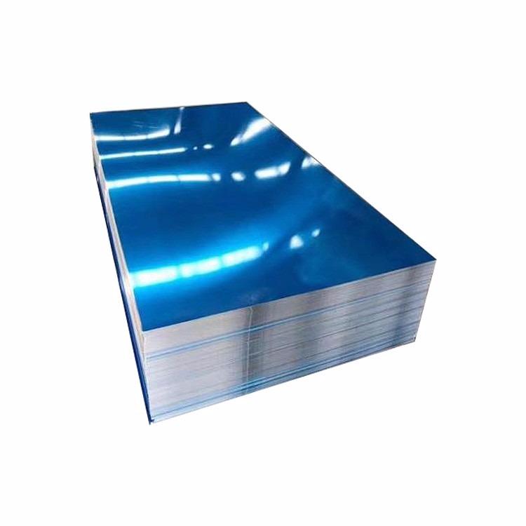 供应国标3003铝板    3003大宽幅铝板   大量库存