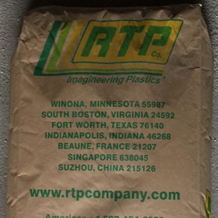 PC 300 TFE 5 SI 2 2%硅酮润滑剂 5%PTFE润滑剂 RTP