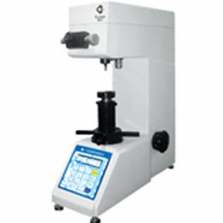 济南凯德仪器 HV-50型维氏硬度计 维氏显微硬度计 显微硬度计