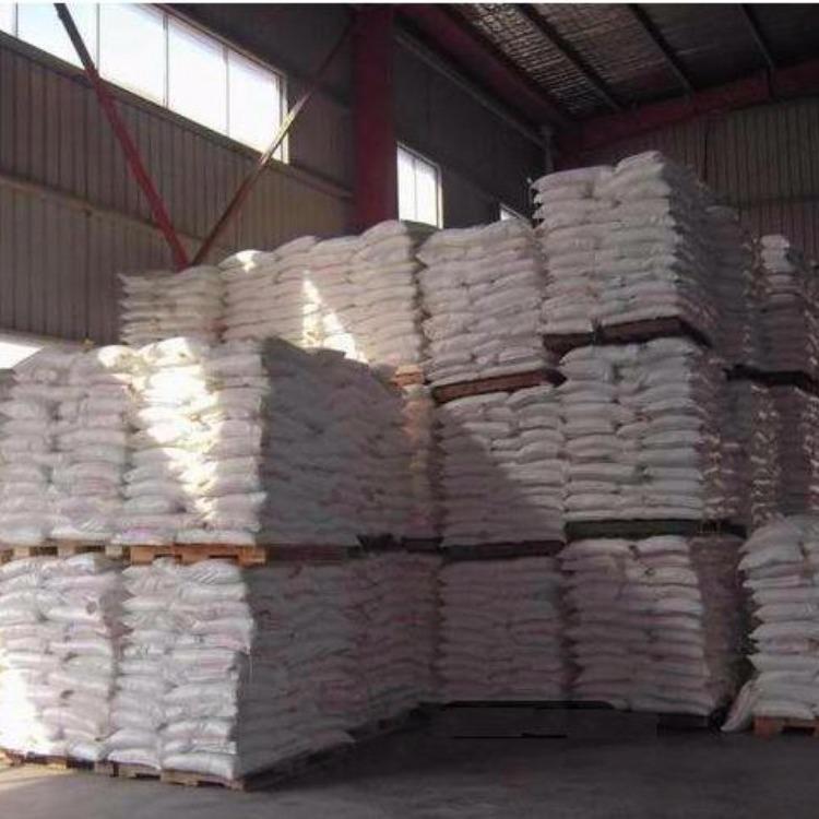 全国各地回收马来酸酐,过期络酸酐怎么回收?