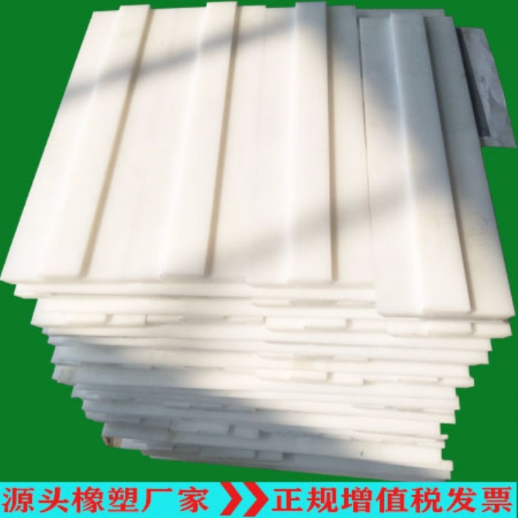 PTFE聚四氟乙烯价格山东厂家直销报价高耐磨聚四氟乙烯板材卷材
