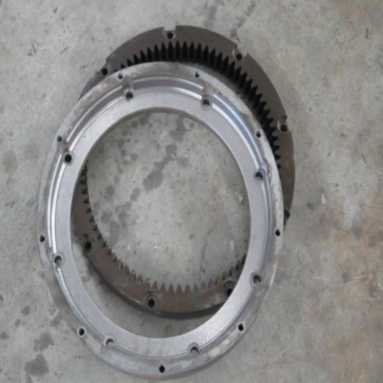 东方红柴油机燃气发动机柴油发电机组柴油发动机斯太尔系列