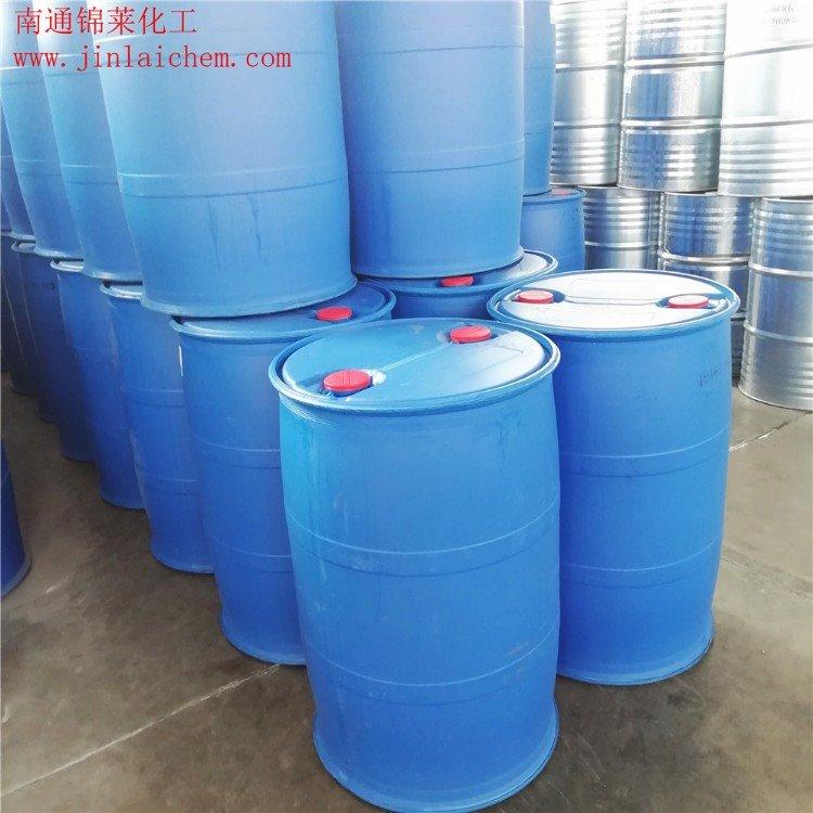 丙烯醇聚氧乙烯醚JFB-23 烯丙基聚乙二醇APEG-1200