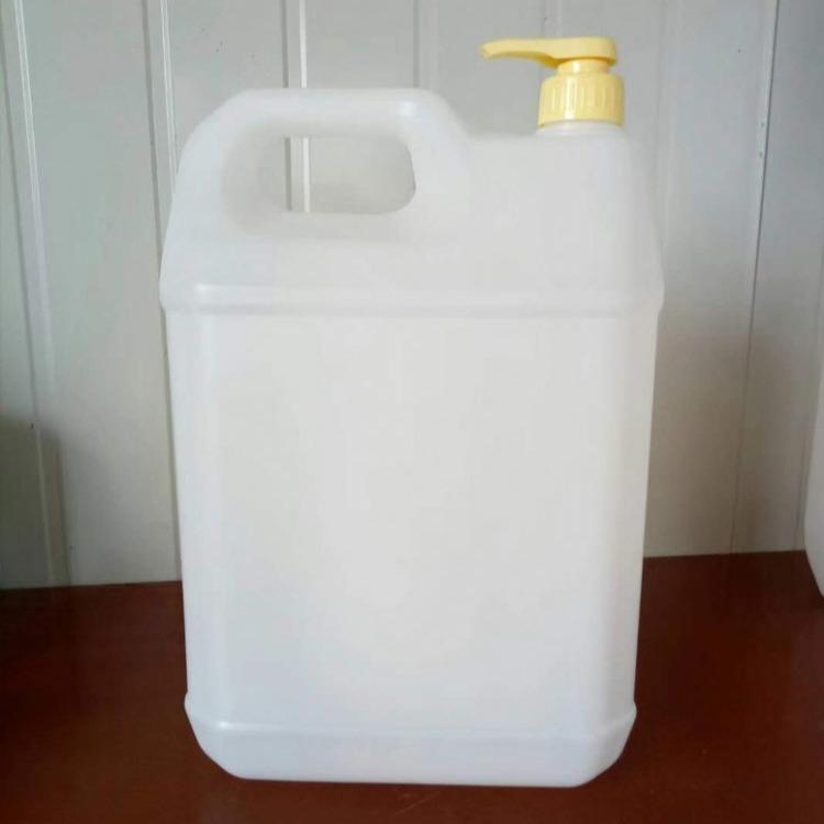 食品塑料桶 白色化工塑料桶食品PP涂料桶