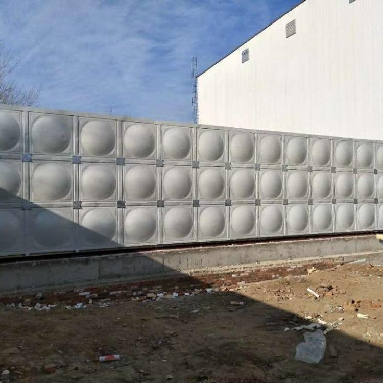 消防玻璃钢水箱价格,消防不锈钢水箱厂家,smc玻璃钢消防水箱尺寸,玻璃钢水箱安装方法