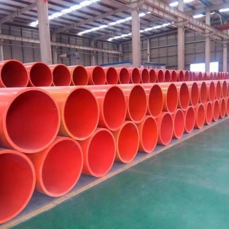 逃生管道 隧道管道 高分子聚乙烯塑料管逃生通道 铁路施工建设