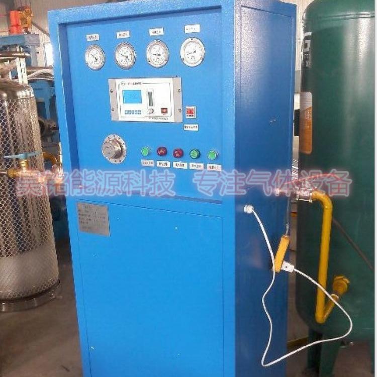 气体配比柜,气体配比器,二氧化碳、氩气配比器,二氧化碳、氩气配比柜,氧气,二氧化碳,氮气氩气