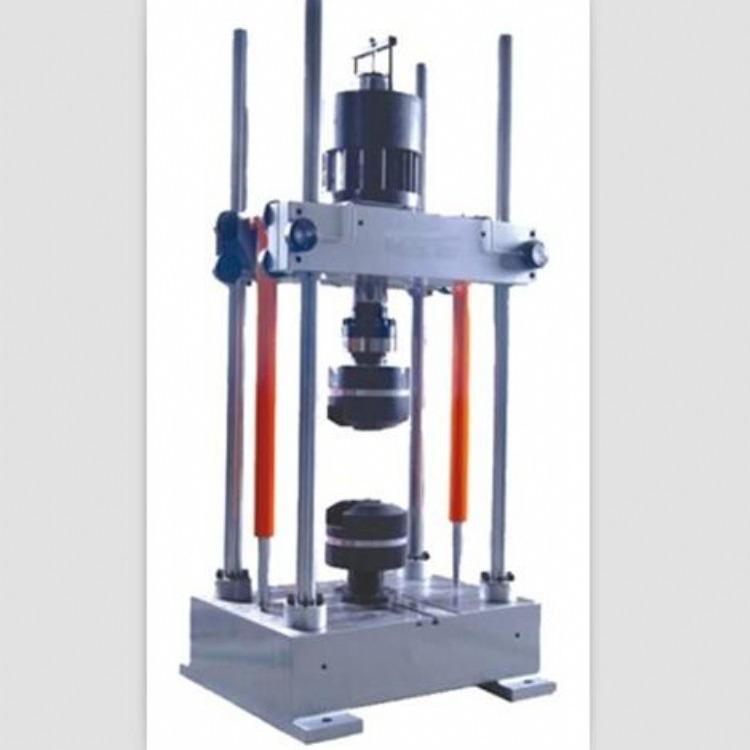 济南凯德仪器 电液伺服疲劳试验机 PWS-1000电液伺服动静万能试验机