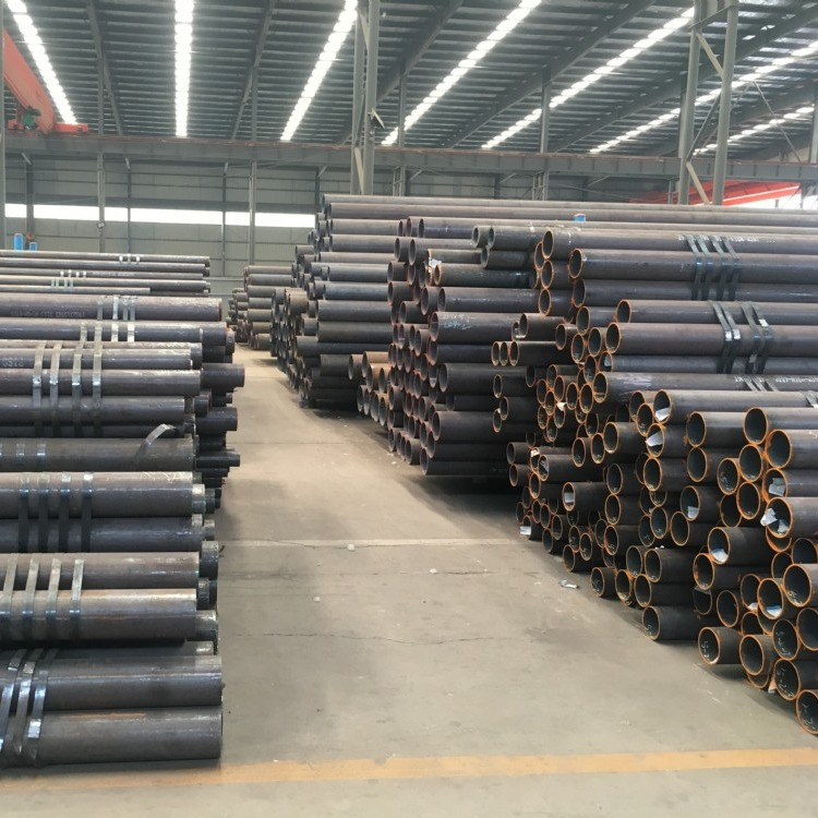 包头  L245管线管现货价格,L245管线管库存  L360管线管厂家 管线管规格齐全 L360管线管