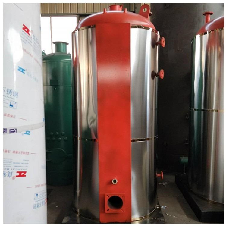 小型燃气蒸汽锅炉-蒸酒酿酒专用燃气蒸汽锅炉