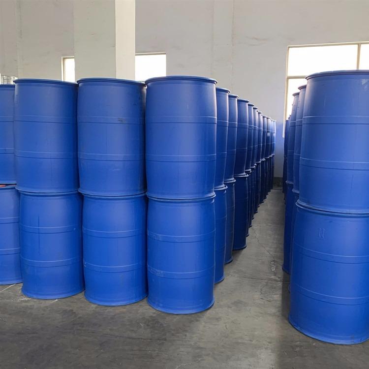 厂家供应优质油酸二乙醇酰胺ODEA  油酰二乙醇胺 十八烯酸二乙醇酰胺