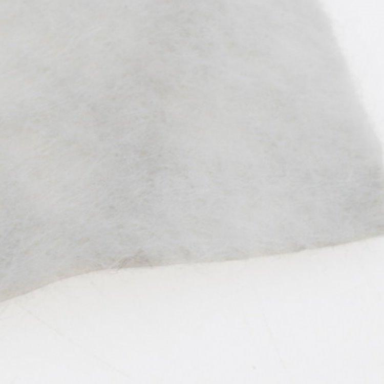 复合土工膜 防渗复合土工膜生产厂家 复合土工膜价格 复合土工膜