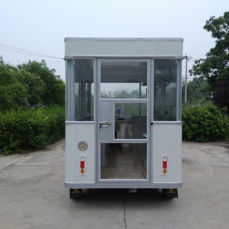 奶茶车加盟奶茶 冰淇淋车加盟费 冰粥车