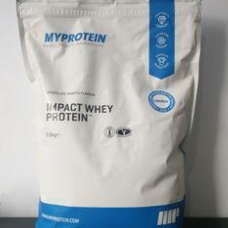 乳清蛋白粉生产厂家  食品级分离乳清蛋白粉价格  乳清蛋白粉厂家报价