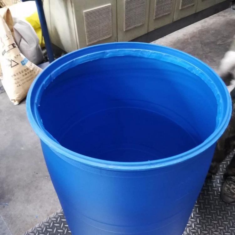 永固桶业 开口塑料桶 200升开口塑料桶 125升开口塑料桶 厂家直销