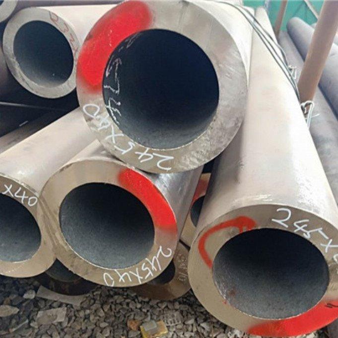 山东碳钢螺旋管 工地工程螺旋管 大口径螺旋管 厂家可加工定做