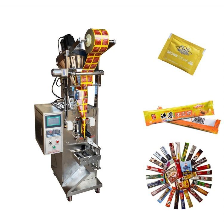 建成供应立自动包装机   全自动包装机    小型自动包装机     多功能自动包装机