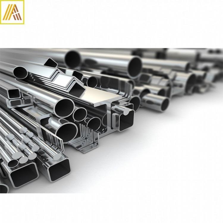 铝材、铝管、铝合金型材、大连哪里卖铝合金型材、大连铝合金方管