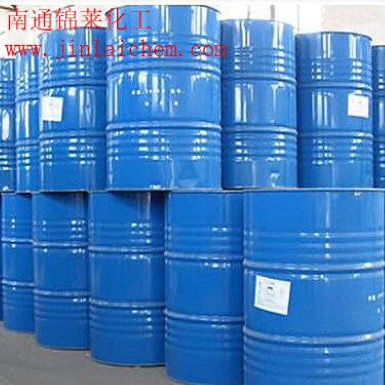 聚乙二醇-400 PEG-400