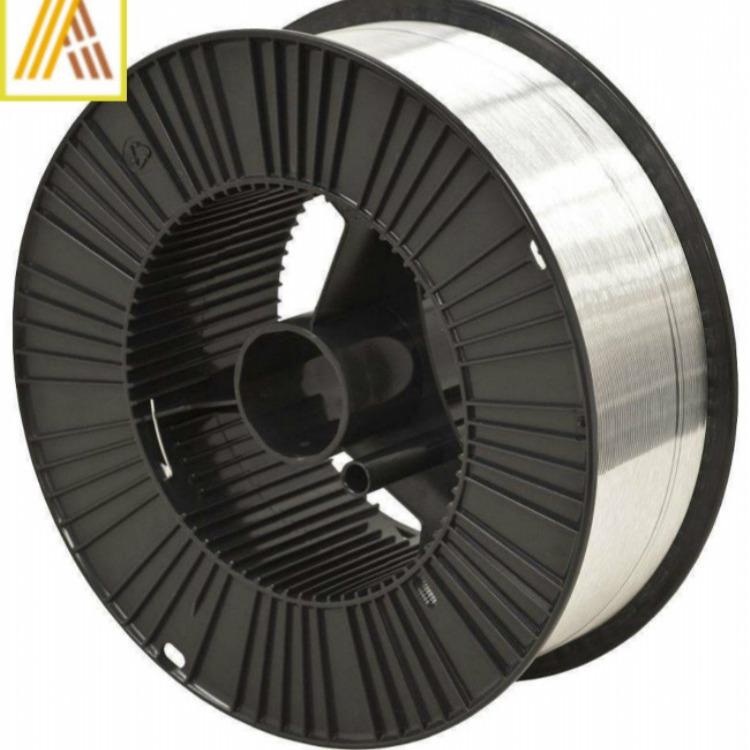 铝合金焊丝 铝合金焊接 铝合金焊条价格 铝焊条价格 铝焊丝价格 铝材焊接