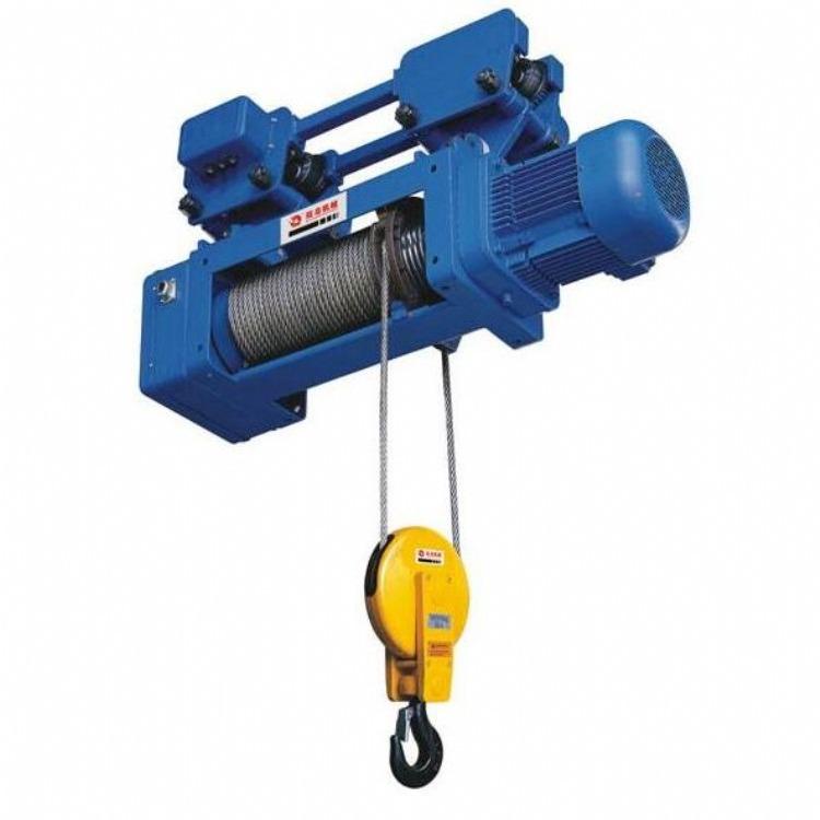 供应各种型号电动葫芦-高品质-低价格