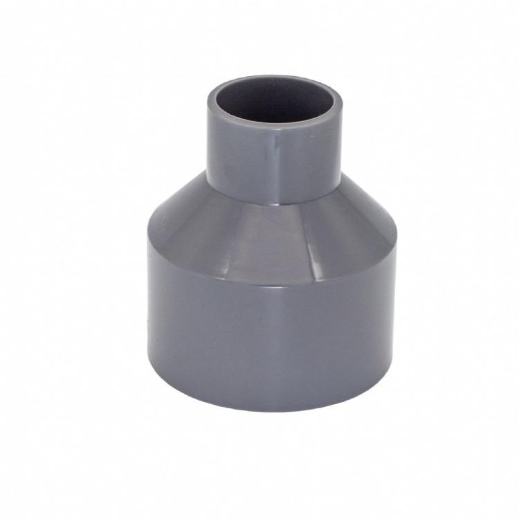 PVC异径,PVC大小头,旭腾牌,25-400mm 厂家直销