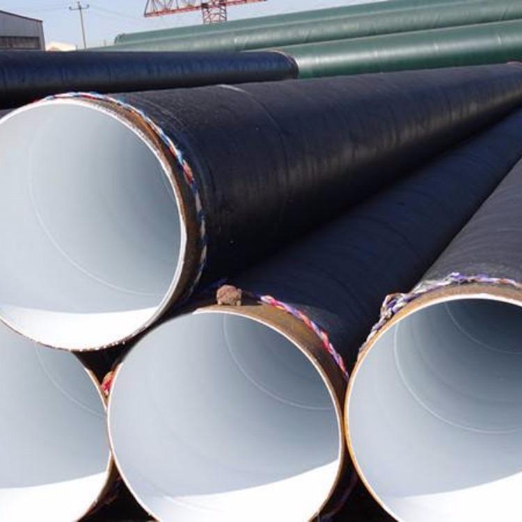 环氧煤沥青防腐面漆 管道防腐环氧煤沥青防腐底漆