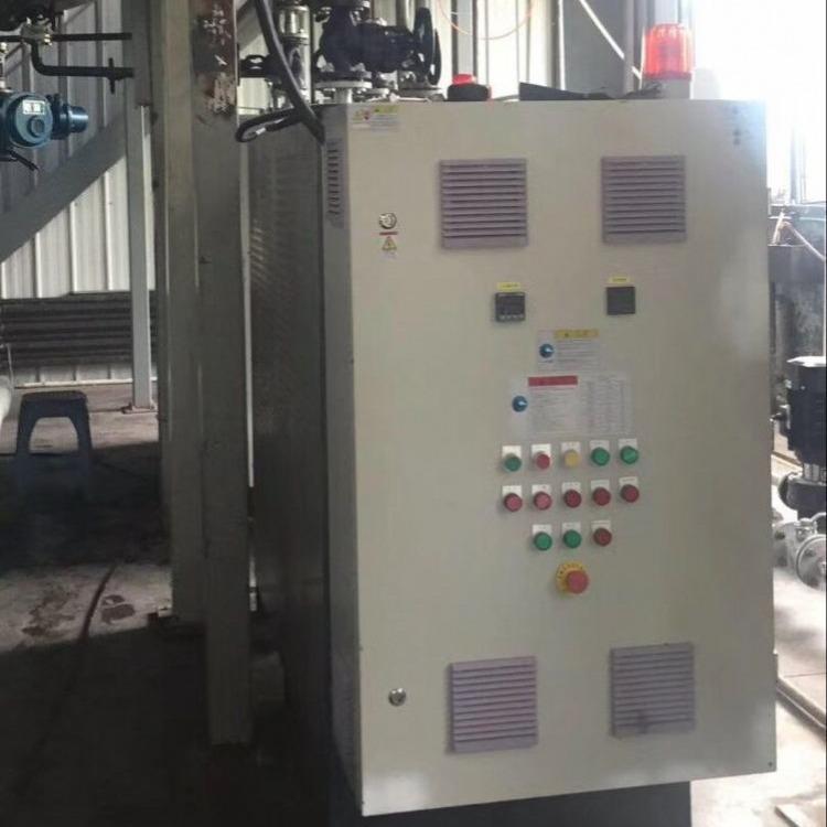 常州有机热载体炉苏州电加热油浴炉无锡油温控制器