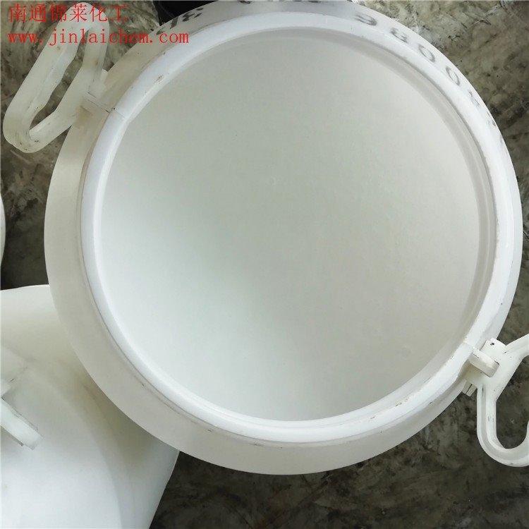 硬脂酸聚氧乙烯酯 乳化剂SG-10