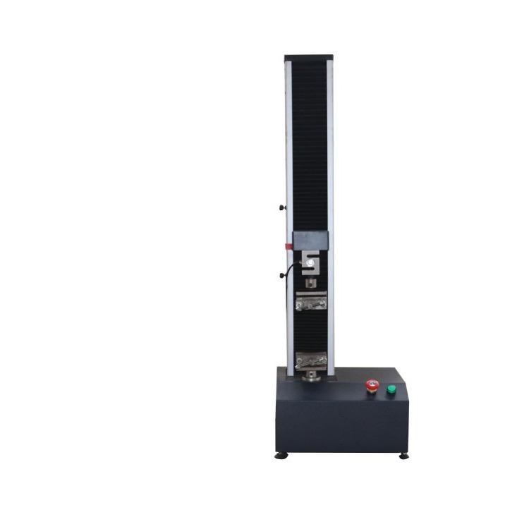 济南文腾   数显式微机控制小单臂试验机 专业生产制造 实验室生产