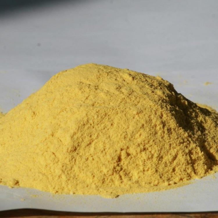 脑磷脂  磷脂酰乙醇胺价格 河北食品级脑磷脂磷脂酰乙醇胺生产厂家