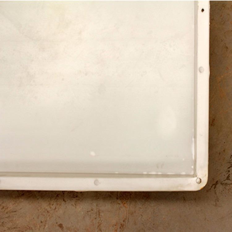 水泥漏粪板模具生产工艺