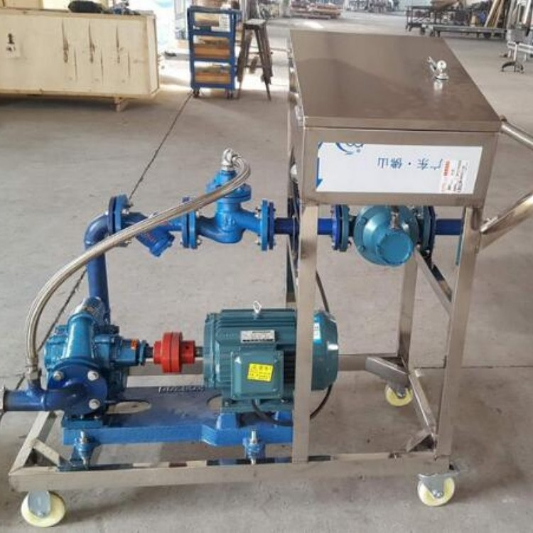 氯丙烷自动灌装25kg桶设备果糖定量灌装计量系统