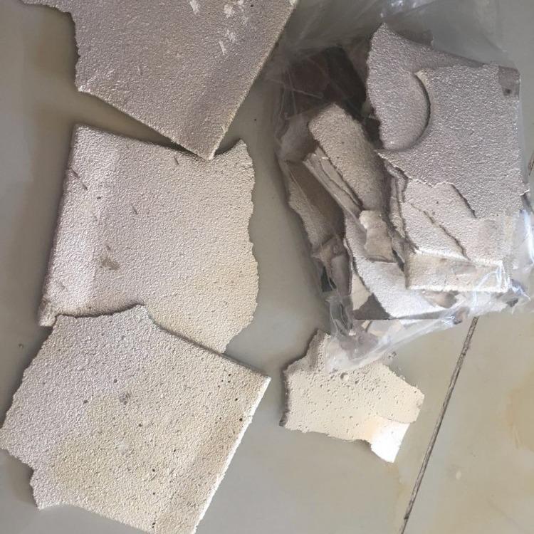 高价白银废料回收,白银回收价格,工业银收购